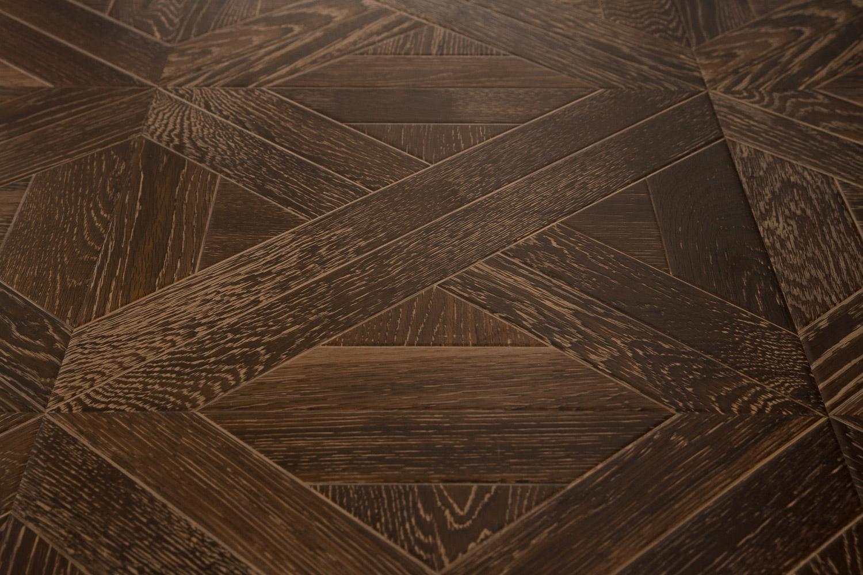 Ламинат Schatten Flooring Siberia Art Дуб Габриель 34 класс 8 мм