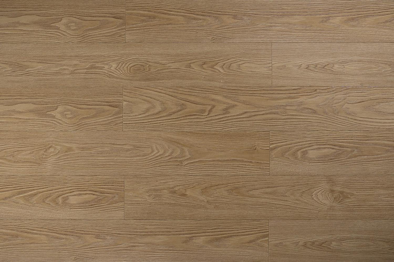 Ламинат Schatten Flooring Prestige Life Дуб Санлайн 33 класс 12 мм