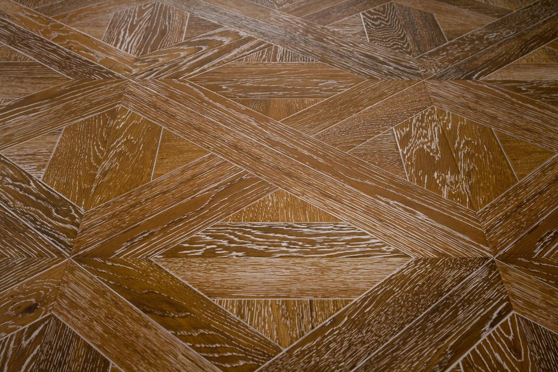 Ламинат Schatten Flooring Siberia Art  Дуб Нотрдам 34 класс 8 мм