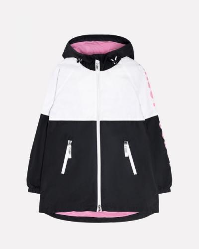 Куртка для девочки Crockid ВКБ 32078/1 УЗГ размер 158-164