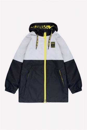 Куртка для мальчика Crockid ВКБ 30069/1 УЗГ размер 146-152