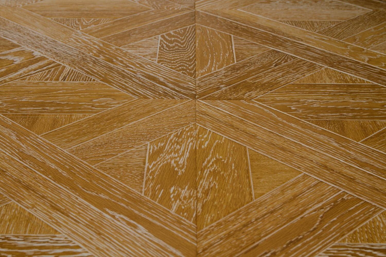 Ламинат Schatten Flooring Siberia Art Дуб Вита 34 класс 8 мм