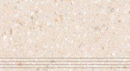 Ступень с бортиком Estima Aglomerat AG 02 33x60 непол.