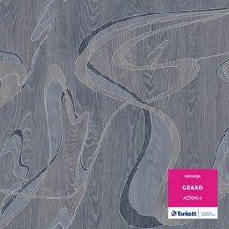 Линолеум Бытовой Tarkett Grand Астон 4 3 м