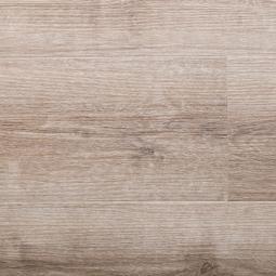 ПВХ плитка IVC Ultimo Sommer Oak (UL 1141)