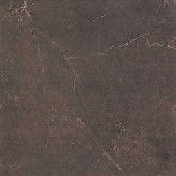 Плитка для пола AltaCera Marble Marron FT3MRB21 41,8x41,8