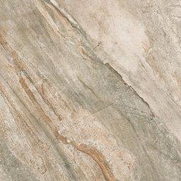 Керамогранит Kerranova Genesis структурированный серый  60x60