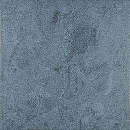 Плинтус Italon Prestige Блу Дзаффиро 7.2x45 Полированный
