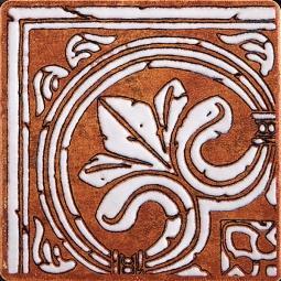 Декор Kerama Marazzi Ницца D1892\1228 9,9х9,9