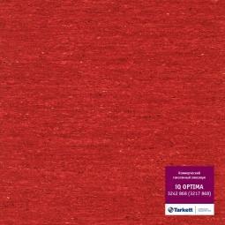 Линолеум коммерческий гомогенный Tarkett IQ Optima № 868 2 м