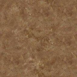 Линолеум Бытовой Juteks Trend Tara 3187 2.5 м