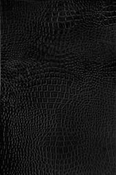 Плитка для стен Kerama Marazzi Варан 8020 20х30 черный