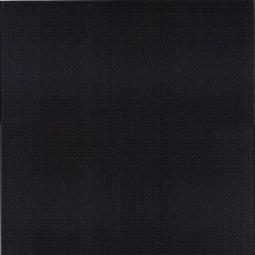 Плитка для пола Kerama Marazzi Лацио 4169 40.2х40.2 черный