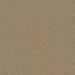 Линолеум Полукоммерческий Juteks Respect Gala 3465 3 м