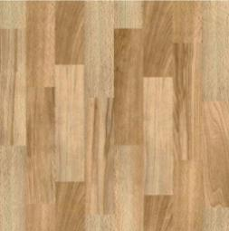 Плитка для пола ВКЗ Паркет «Орех»  32.7x32.7