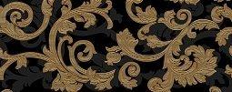 Декор Ceradim Pattem Dec Pattern Panno В 20x50
