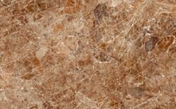 Плитка для стен Нефрит-керамика Сабина 00-00-1-09-01-15-631 40x25 Коричневый