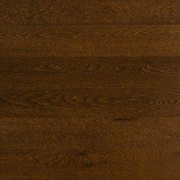 Паркетная доска Polarwood Space Дуб Protey 1800