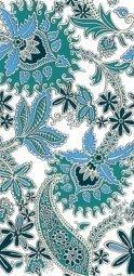 Декор Kerama Marazzi Ранголи DT\A16\11000T 30х60
