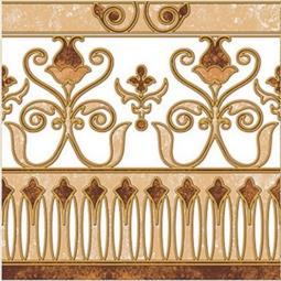 Декор Zeus Ceramica Stonelite  2 45x45