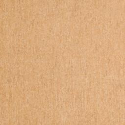 Линолеум коммерческий Tarkett Travertine Terracotta 01 4 м рулон
