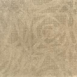 Вставка Italon Code Розе Карри 45x45