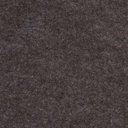 Ковролин Ideal Cairo 7729 коричневый 3 м рулон