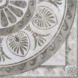 Декор Kerama Marazzi Триумф GR55\SG1118 42х42
