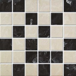 Мозаика Estima MR Mosaico MR 01/05 30x30