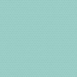 Плитка для пола Керамин Концепт 2П бирюзовая 40x40