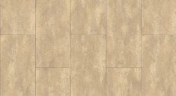 ПВХ-плитка Moduleo Transform Stones Click Concrete 40233