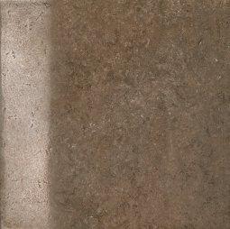 Керамогранит Italon Shape Чеснат 60х60 Шлифованный