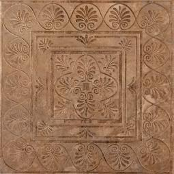 Декор Kerama Marazzi Венеция B1271\4098 40,2х40,2