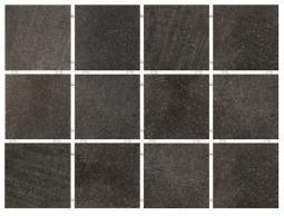 Плитка для стен Kerama Marazzi Караоке 1222 9,9х9,9