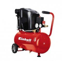 Компрессор Einhell TE-AC 230/24 230 л./мин.