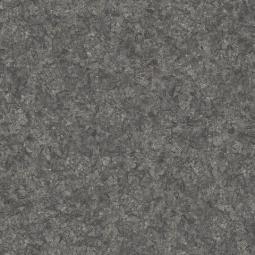 Линолеум Полукоммерческий Ideal Start Coral 6477 4 м