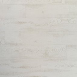 Ламинат Berry Alloc Empire Scandinavian Pine Oak 33 класс 11 мм