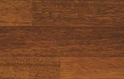 Ламинат Kronostar Imperial Мербау Бразил 31 класс 8 мм