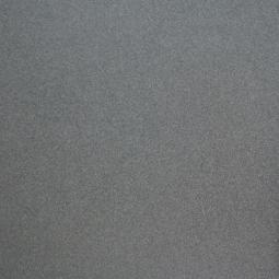 Керамогранит Estima Standard ST 16 30х30 полированный