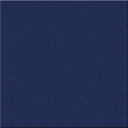 Плитка для пола Cersanit Deepblue DB4D032-63 Синий 33X33