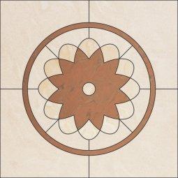 Панно Estima MR Assisi MR 01,02,03 80x80 полир.