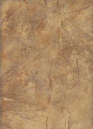 Линолеум Щекинский Камея Эконом 2,5 м рулон