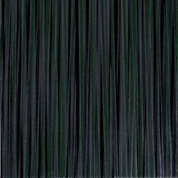 Плитка для пола ВКЗ Софт Вейвс  зеленая 40x40