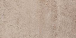 Деталь Estima Bolero BL 03 30x60 непол.