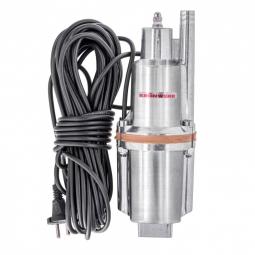 Вибрационный насос Kronwerk KVP300-15, 300 Вт