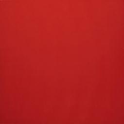 Плитка для пола Lasselsberger Азур 5032-0123 алый 300х300