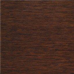 Плитка для пола Керабуд Киото 3П 30x30