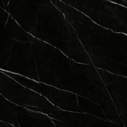 Плитка для пола Golden Tile Absolute Collage черный  Г2С830 400х400