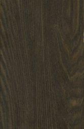 Ламинат Schatten Flooring Prestige Life ХО Ясень Мокка 33 класс 8 мм