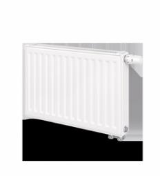 Радиатор стальной Vogel&Noot Ventil 21KV 920х500 мм